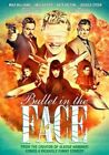 Bullet in The Face Complete Series 0826663146578 With Max E. Williams DVD
