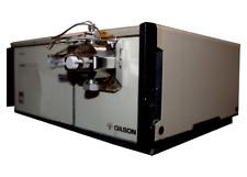 Gilson 306 Hplc Chromatography Pump
