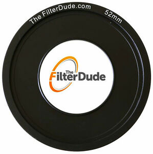 FilterDude-52mm-LEE-Compatible-Wide-Angle-Adapter-Ring-for-Filter-Holder
