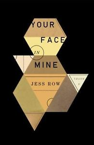 Your-Face-in-Mine-Book-by-Jess-Row