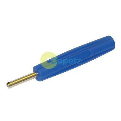 Duanin fabulous Bicycle Valve Core Multi-Function Tool Removal Wrench Screwdriver Tools