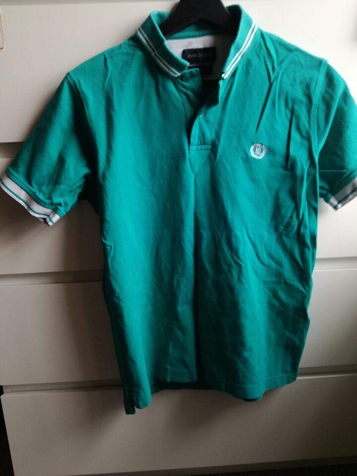 Polo t-shirt, Henri Lloyd, str. M