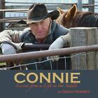 Connie: Lessons from a Life in the Saddle by David Horsey (Paperback / softback, 2013)