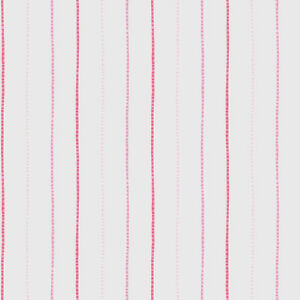 Image Is Loading Casadeco Happy World HPY 1760 41 09 Pink