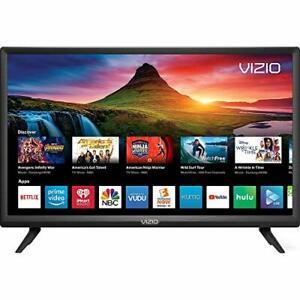 Vizio-24-034-Class-HD-720P-Smart-LED-TV-D24H-G9
