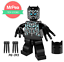 MINIFIGURES-CUSTOM-LEGO-MINIFIGURE-AVENGERS-MARVEL-SUPER-EROI-BATMAN-X-MEN miniatuur 103