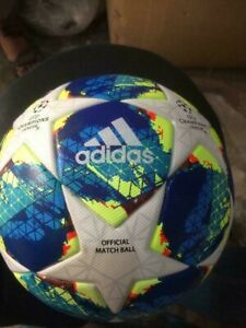 New-Adidas-Finale-19-UEFA-Official-Game-Ball-2020-Size-5-Soccer-Match-Ball