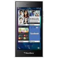 BlackBerry Leap Cell Phone