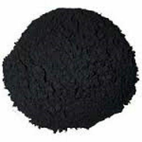 Noir Brillant BN E151 poudre de Couleurant alimentaire hydrosoluble - 500 g