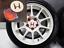 thumbnail 1 - Original Wheels Center Cap Enkei Honda iTR Integra 98 & Honda Ek 99 Type R