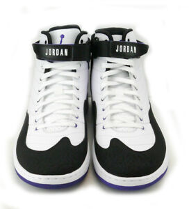 Nike Air Jordan KO 23 White Dark