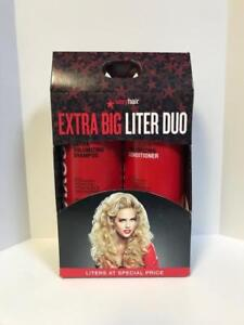 Grandes-Sexy-Hair-Extra-Voluminizador-Champu-y-Acondicionador-Litro-Duo-Set