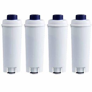 ETAM 29.660.SB Wasserfilter für DeLonghi ETAM 29.620.SB