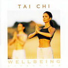 Well Being Lifestyle: Tai Chi by Various Artists (CD, Aug-2007, Global Journey)