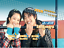thumbnail 38 - Korean Drama from $12 Each Region ALL DVDs Your Pick, Combined Shipping $4