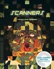 LN Scanners Blu-ray DVD The Criterion Collection 2014