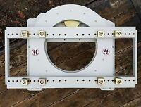 Fork rotator class 3 forklift !!!!! BRAND NEW!!!!