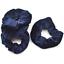 50PCS-Women-Girls-Hair-Band-Ties-Rope-Ring-Elastic-Hairband-Ponytail-Holder thumbnail 43