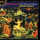 Rachmaninov: Transcriptions (2014)
