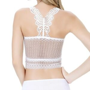 SALE-White-Butterfly-Lace-Bralette