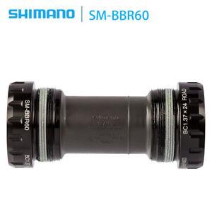 Shimano-SM-BBR60-Ultegra-R8000-105-5800-Hollowtech-II-Bottom-Bracket