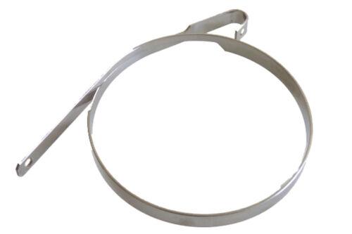 Bremsband passend für Stihl 021 023 025 MS 210 230 250 017 018 MS 180 170