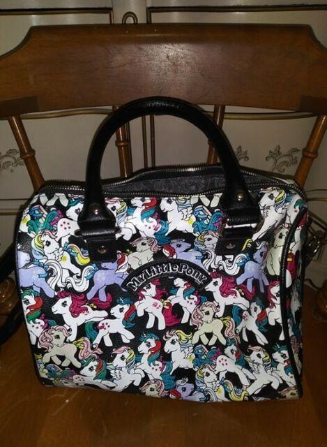 Handbag Purse Shoulder Crossbody Bag