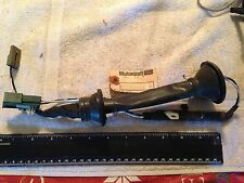 OEM FORD 1977 GRANADA WIRE HARNESS WITH 2 PLUG CONNECTORS
