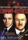Company Business (DVD, 2004)