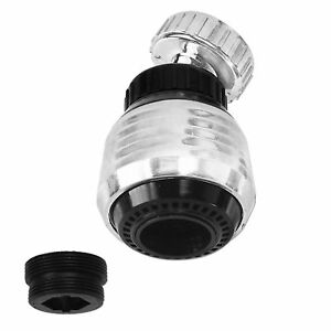 Spray Aerator For Kitchen Sink Faucets Nozzle Sprayer Head