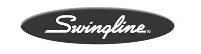 Samsung SCXSTP000 SCX-STP000 Swingline Staple Cartridge - 3 Refills