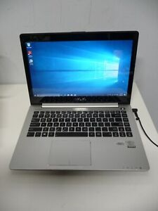 ASUS S400C WINDOWS 7 DRIVER