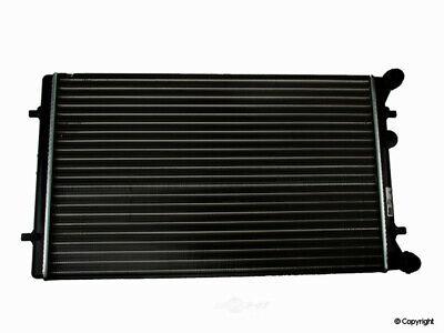 Radiator-Nissens WD Express 115 54084 334
