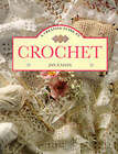 A Creative Guide to Crochet by Jan Eaton (Paperback, 1995)