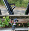 Aluminium Alloy Water Bottle Cage Holder Bracket For Cycling Bicycle Bike Drink