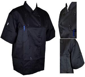 Danskin 2914 Women/'s Size Small Royal Blue Mock Neck Long Sleeve Midriff Top