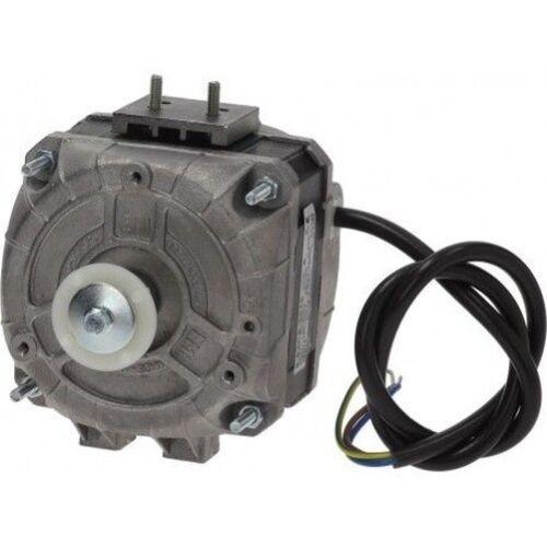 ENGINE EMI 5-82CE-3016//4 PENTAVALENT Cod 3340126