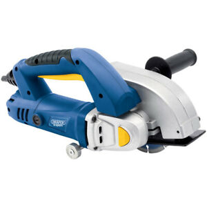 Draper-1500W-230V-125mm-Wall-Chaser-30818
