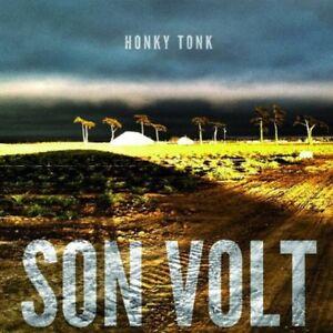 Son-Volt-Honky-Tonk-New-Vinyl