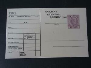 Canada-nice-unused-railway-private-postal-card-RLP79b-King-George-3-c-mauve-161