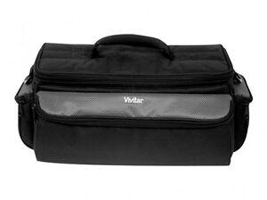 Pro VR10 camcorder bag for Panasonic WXF991K VX981K WX970K VX870K ultra HD case