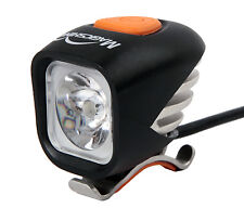 Magicshine MJ-900 1200 lumens Bicycle Bar Light or Helme Light | Lightweight