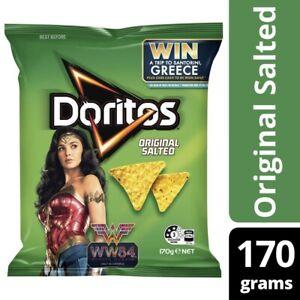 Doritos-Original-Corn-Chips-170g