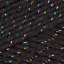 James-C-Brett-Twinkle-DK-Acrylic-Wool-Yarn-Knitting-Crochet-Craft-100g-Ball thumbnail 18