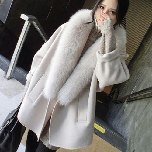 Donna Inverno Cappotto Lungo Cappotto Lungo Cappotto Cappotto Lungo Lungo wItgq8w