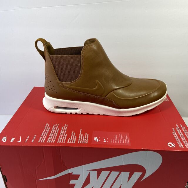 Nike Air Max Thea Mid Boots/shoes Women