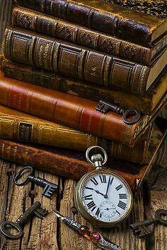 treasurebookisland