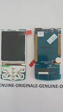 DISPLAY SAMSUNG E250D ORIGINALE-da assistenza tecnica