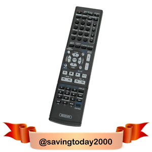 AXD7534 New Remote Control fit For Pioneer Audio/Video Receiver