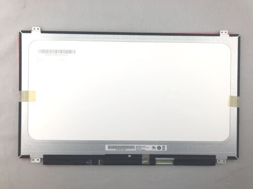 """Digitizer New HP 15-DA0002DX 15-DAOOO2DX LED LCD Display 15.6/"""" HD Touch Screen"""